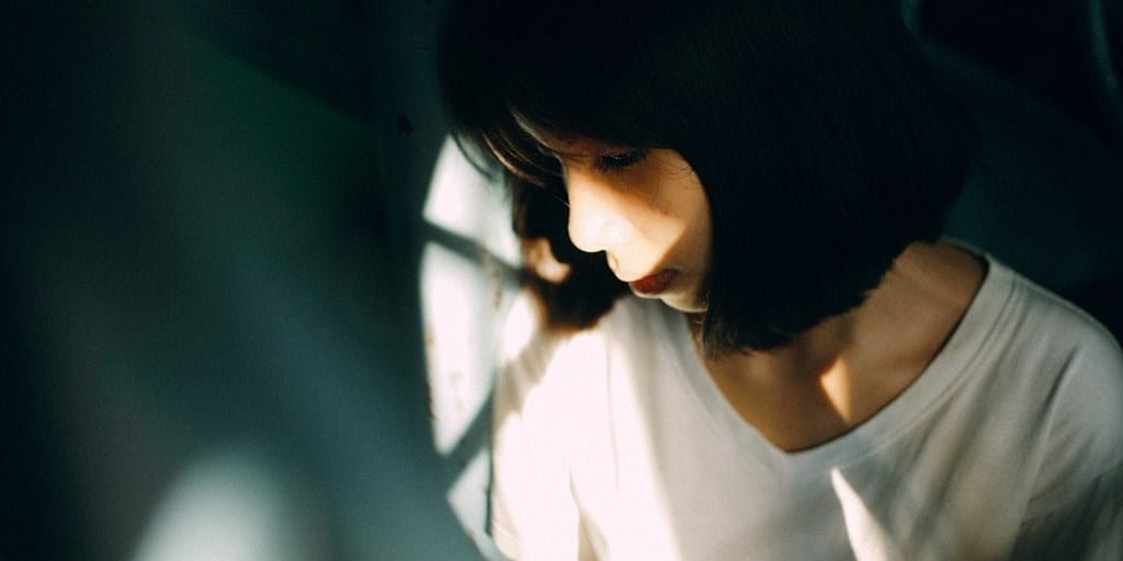 11 Ways To Make Hard Decisions When You're Feeling Stuck